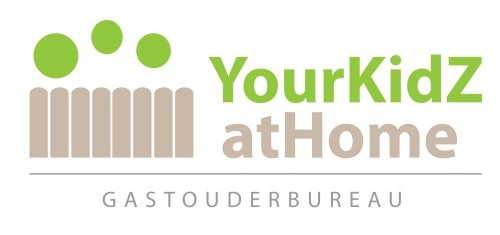 Gastouderbureau YourKidZ at Home