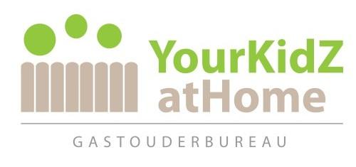 Gastouderbureau YourKidZ at Home